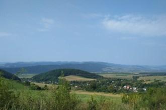 Детский  отдых   в  Словакии