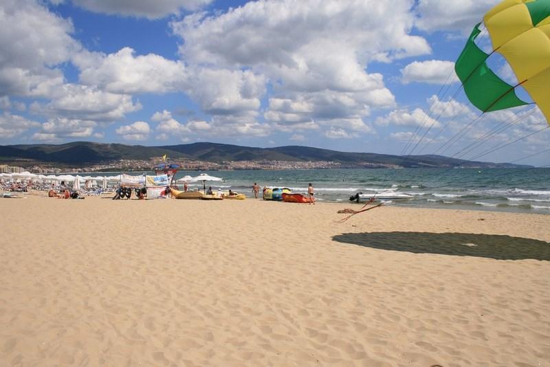 %D1%81%D0%B11 - Детский  и молодежный отдых в  Болгарии