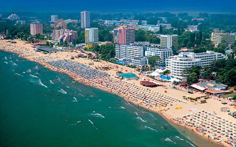 %D1%81%D0%B14 - Детский  и молодежный отдых в  Болгарии