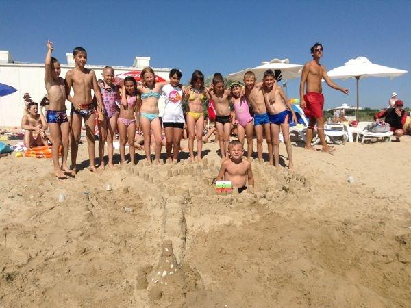 img 2913 - Детский  и молодежный отдых в  Болгарии