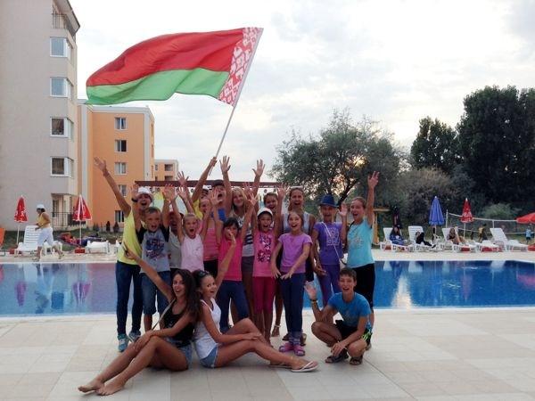 img 5075 - Детский  и молодежный отдых в  Болгарии