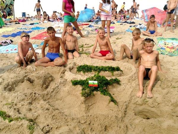 img 4013 - Детский  и молодежный отдых в  Болгарии