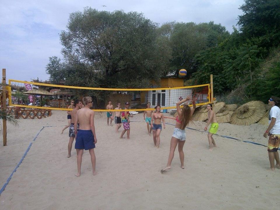 0002 - Детский  и молодежный отдых в  Болгарии